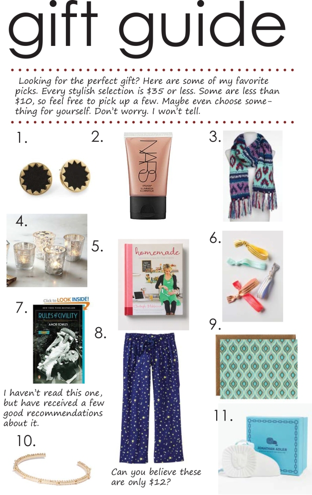 giftguide.indd