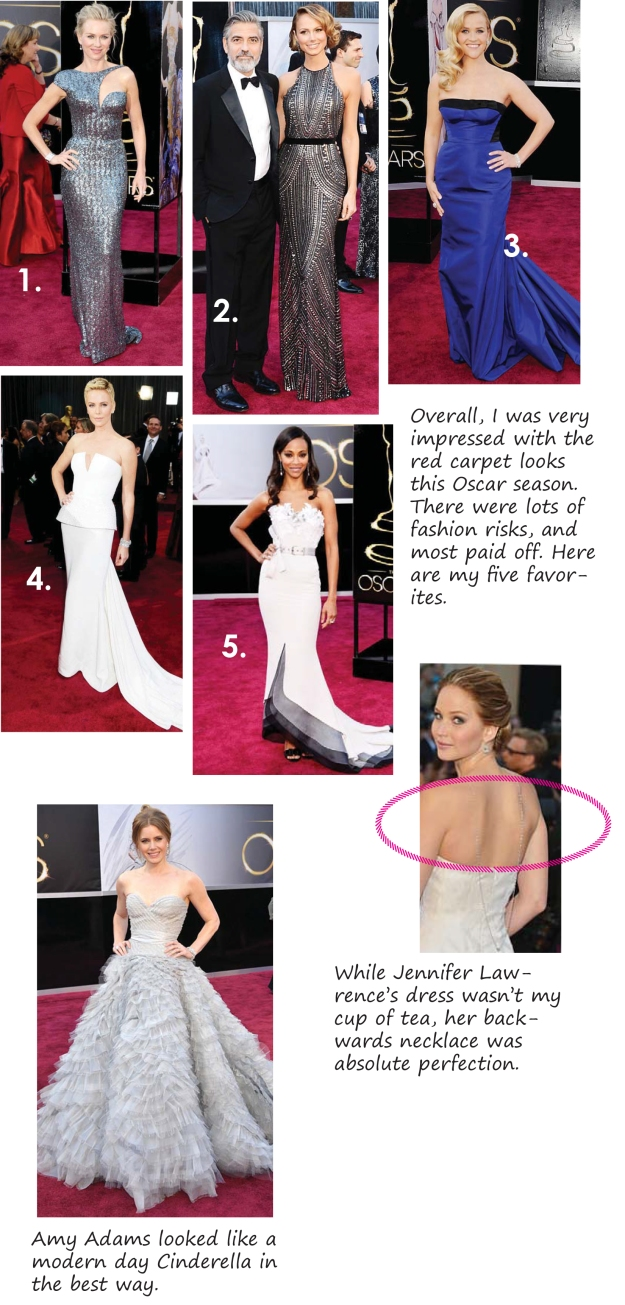 OscarsBestDressed.indd
